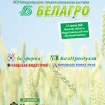 Belagro 2021_A4