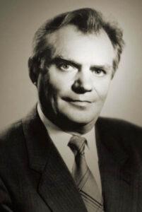 А.Ф. Могиленко