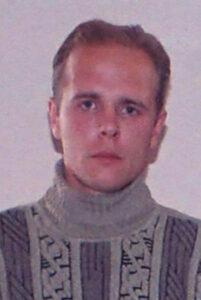 Прудников Алексей Викторович, кандидат ветеринарных наук