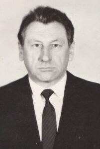 В.А. Телепнев