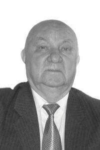 А.Ф. Трофимов