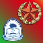 Служба в резерве Вооруженных сил Республики Беларусь – альтернатива летней практике для студентов УО ВГАВМ