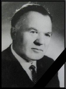 Мастыко Григорий Степанович