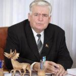 rector_Yatusevich