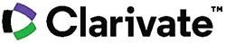 Обучающий вебинар от Clarivate и Антиплагиат