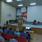 Международная конференция Российского отделения Всемирной научной ассоциации птицеводства WPSA