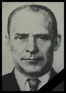 Демиденко, Иван Яковлевич