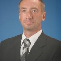 Петров Василий Васильевич