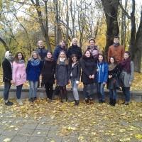 Экскурсия «Православное наследие Витебска»