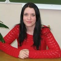 Мазоло Наталья Викторовна