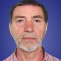 Смоляк Степан Григорьевич