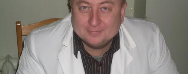 Встреча с врачом психиатром-наркологом