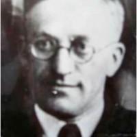 Белкин Григорий Яковлевич
