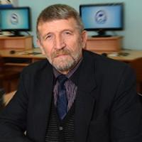Еременко Петр Сергеевич