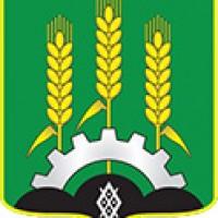 Республиканский семинар  для учреждений образования,  подчиненных Министерству сельского хозяйства  и продовольствия Республики Беларусь