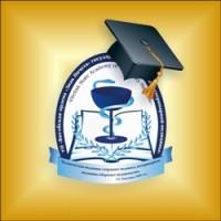 Поздравляем с присвоением ученого звания