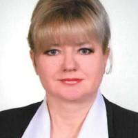 Бизунова Мария Васильевна