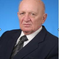 Абрамов Семен Семенович