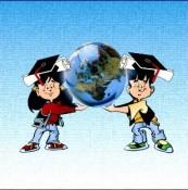 19 апреля состоялась IV Международная научно-практическая конференция иностранных студентов и магистрантов  «Иностранные студенты – белорусской науке»