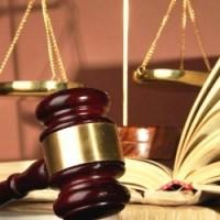 О  профилактике правонарушений в семейно-бытовой сфере