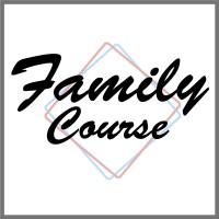 Первая встреча Family Course в новом учебном году