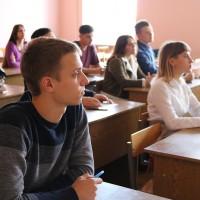 Международный научный проект «Дикая лекция»