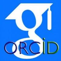 Регистрация ученых академии в Google Scholar и ORCID