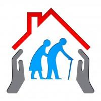 Добрые дела и помощь ближним