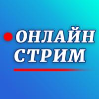 Приглашаем на ОНЛАЙН-СТРИМ «День открытых дверей УО ВГАВМ»!