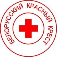 Белорусский Красный Крест против COVID-19