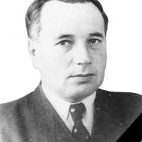 Щербович Иосиф Антонович