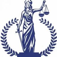 Ответственность за нарушение порядка организации или проведения мероприятий