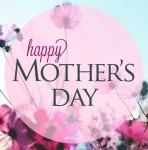 Кафедра иностранных языков сердечно поздравляет всех матерей с праздником!