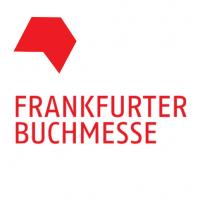 МЕЖДУНАРОДНАЯ  выставка-презентация научной, учебно-методической литературы, образовательных материалов и технологий  Frankfurter Buchmesse – Special Edition 2020