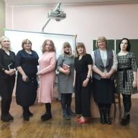 Межвузовский  семинар-практикум  «Современные  методы дистанционного обучения иностранным языкам»