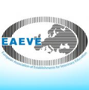Состоялся визит Европейской ассоциации учреждений по ветеринарному образованию в УО ВГАВМ