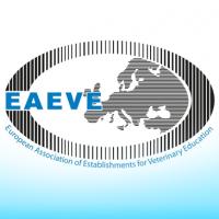 Академия принята в Европейскую ассоциацию учреждений по ветеринарному образованию