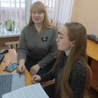 Студенты СНИЛ кафедры физиологии продолжают участвовать в конференциях!!!
