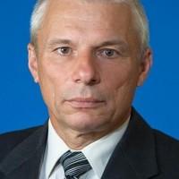 Клименков Константин Петрович